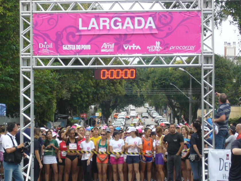 10 Pro Correr - Dia Internacional da Mulher 020_EDIT
