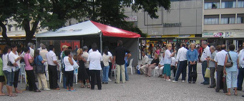 Feria Rui Barbosa 022_EDIT