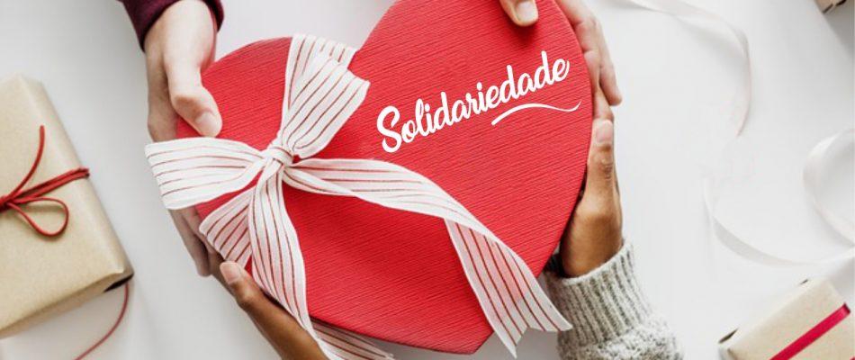 Aniversario Solidario Pro-Renal