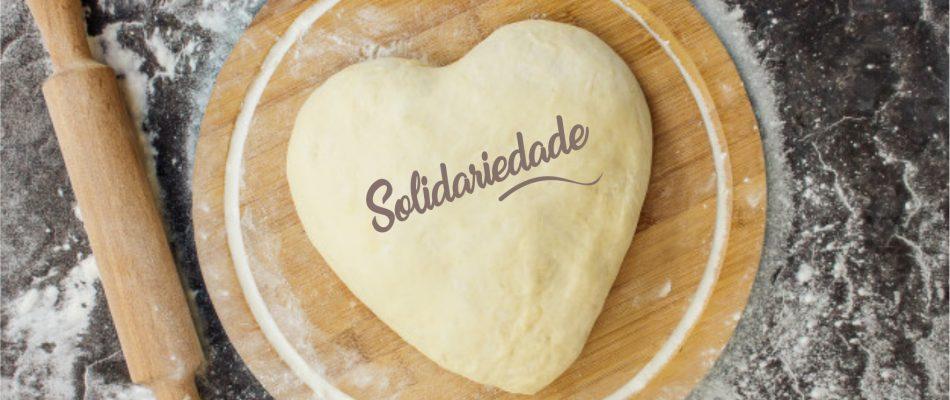 Gastronomia Solidaria Pro-Renal 2