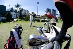 Golfe Pro-Renal 2016 1