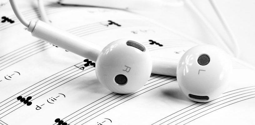 Musica-1-816x612
