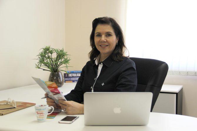 Força de trabalho feminina: mulheres já representam 43% dos cargos de liderança no Brasil
