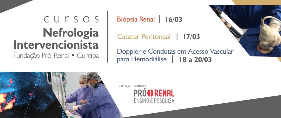 cursos marco nefrologia intervencionista pro-renal site