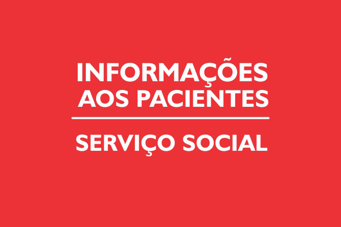 INSS, AUXÍLIO EMERGENCIAL E FARMÁCIA ESPECIAL