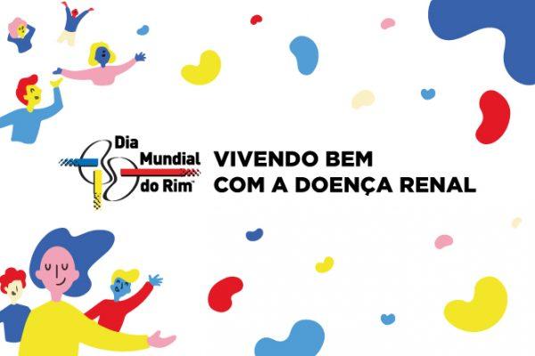 Dia Mundial do Rim: Cuidados com a Doença Renal